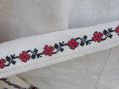 Embroidery Stitches, Elsa, Cross Stitch, Costumes, Beautiful, Crochet, Handmade, Popular, Craft