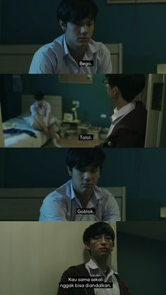 Drama Quotes, All Quotes, Best Quotes, Qoutes, Boy Meme, Exo Memes, Galo, Drama Movies, My Mood