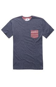 Men's T-Shirts: Long Sleeve, Graphic, Printed, Logo and Funny Tees for Men | PacSun