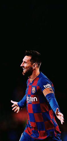 Sports – Mira A Eisenhower Messi And Ronaldo, Messi 10, Cristiano Ronaldo, Lionel Messi Barcelona, Barcelona Football, Best Football Players, World Football, Fc Barcelona Wallpapers, Lionel Messi Wallpapers