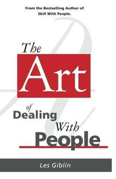 Download dale carnegie how to stop worrying and start living the art of dealing with people fandeluxe Choice Image