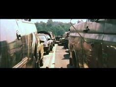 The Walking Dead - Staffel 2