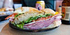 The 10 Best Restaurants In Vestavia Hills, Alabama