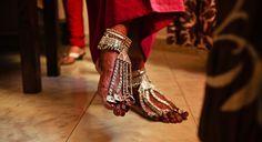 Coorg Wedding Jewellery