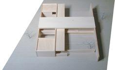 308384812_model-overall japanese design