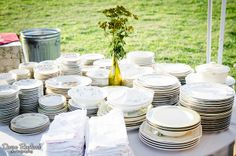 """Offbeat Bride 