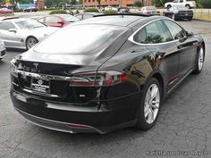 Used 2014 Tesla Model S 85 ATVs For Sale in Georgia. 2014 Tesla Model S 85, It was bound to happen eventually. The 21st century finally caught up to us. This is our first Tesla Model S, and it's as impressive as everything I read about it said it would be. I don't know whether to be disappointed (it's painful seeing the end of the internal combustion engine) or excited (this thing simply performs better than any internal combustion engine car I've ever driven). Either way, it's here; and…