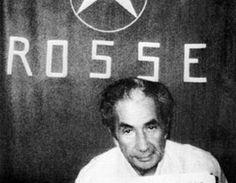 Reading teatrale a due voci Aldo Moro: da Taranto a Roma una vita per la democrazia compiuta
