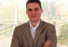 Revista Nova Família - Fabio Boucinhas, fundador da Home Agent.
