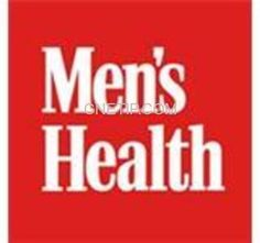 Check on your dumbbell row form with Men's Health fitness editors to learn how to do the exercise in a better, safer way than you might be used to doing. Men's Health Fitness, Muscle Fitness, Gain Muscle, Muscle Men, Mens Fitness, Men Health, Health App, Build Muscle, Disability News
