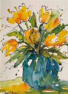Nancy f morgan watercolor sketchbook, pen and watercolor, abstract watercolor, art sketchbook, Watercolor Water, Abstract Watercolor, Watercolor And Ink, Watercolor Flowers, Watercolor Sketchbook, Art Sketchbook, Watercolor Painting Techniques, Watercolor Paintings, Watercolor Pictures