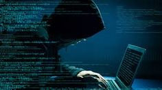 Owojela's Blog-Latest Naija News and Gist : Oops! The Petya Hackers have already transferred t...