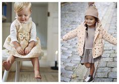La Mejor Moda Para Bebes: Benetton para BeBes