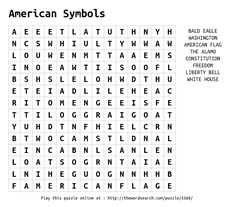 Play word search puzzles on-line, including this one.  More at... http://thewordsearch.com