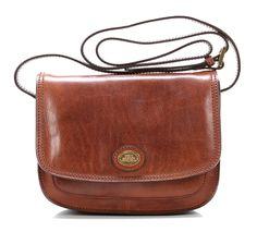 bcc9896606 The Bridge Story Donna Shoulder Bag 044022-01-14 Branded Bags
