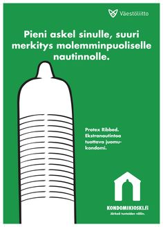 Kondomikioski.fi