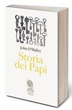 John O'Malley, Storia dei Papi