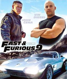 Dominic Toretto Is Leading A Quiet Life Off The Grid With Letty And His Son, Little Brian, But They Know That Danger Always. Download Free Movies Online, Free Movie Downloads, Watch Free Movies Online, Movies Free, New Movies To Watch, Movie Fast And Furious, Furious Movie, The Furious, English Movies Online