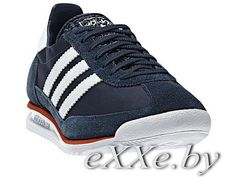 Shoes for Jon: adidas adistar Racer Shoes | Sneakers fashion