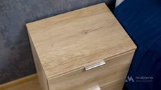 Mai, Nebraska, Bamboo Cutting Board, Kitchen, Furniture, Bricolage, Cooking, Home Kitchens, Home Furnishings