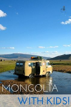 Holidays to Mongolia can be organised according to your family's interests and needs. Camp alongside pristine lakes, climb extinct volcanoes, help herd animals with nomadic families and run, roll or slide down enormous sand dunes. Take part in a felt-making workshop in Ulaan Baatar, ride a camel in the Gobi desert or gallop on horseback across wide-open plains under a never-ending, perfect blue sky.