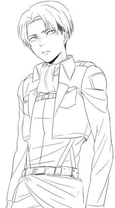 My Husband Anime Lineart Anime Character Drawing Anime Sketch