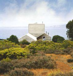 bahia azul garden chile | Dati dimensionali: 2 01 mq area costruita, 5000 mq superficie totale