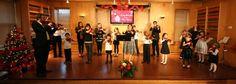 Amadeus Violin Orchestra Gta, Orchestra, Violin, Music, Musica, Musik, Muziek, Band