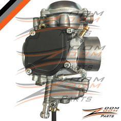 NEW Starter /& Drive COMBO Polaris MAGNUM 2x4 4x4 325 330 500 ATV 1995-2006 18645