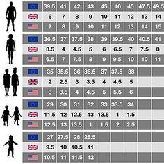 Amazon.com | Skechers Sport Women's E Z Flex 3.0 Swift N Sly Fashion Sneaker | Walking