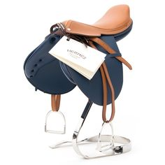 Hermès Steinkrauss Bicolor Mini Saddle Statue Your go-to shopping ...