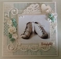 Combat Boots, Sneakers, Baby, Wedding, Shoes, Tennis Sneakers, Valentines Day Weddings, Combat Boot, Slippers