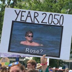 31 Signs From The Climate March That Will Make You Laugh Harder Than You Should Crafts Climate Harder Laugh March protest posters Signs protest signs funny Protest Posters, Protest Signs, March Signs, Funny Quotes, Funny Memes, Sign Quotes, Save Our Earth, Love Signs, Funny Love