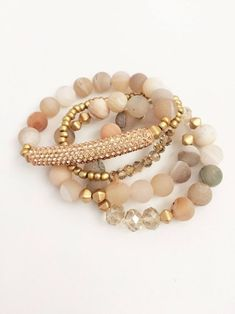 BENatural Luxury Crystal Bracelets Multicolor Bracelets /& Bangles Bridal Wedding Jewelry Vintage Bracelet