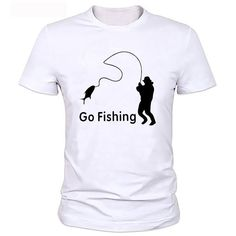 This is a great hit: Go Fish Man Print... Its on Sale! http://jagmohansabharwal.myshopify.com/products/go-fish-man-printed-men-short-sleeve-t-shirt?utm_campaign=social_autopilot&utm_source=pin&utm_medium=pin
