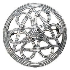 Kalevala: Helsinki Form Drawing, Celtic Symbols, Elvish, Helsinki, Finland, Vintage Designs, Tatoos, Tatting, Scandinavian
