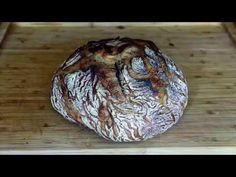 Simple country bread overnight – Famous Last Words Fall Camping Food, Camping Hacks, Country Bread, Cooking Supplies, Side Recipes, Pampered Chef, Grilling Recipes, Food Pictures, Kids Meals