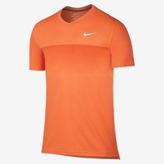 Męska bluza tenisowa Nike Court Jacket Essential RF gridiron