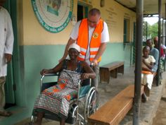 http://www.notopferhilfe-bonafide.de/Hilferuf-einer-Krankenstation-.htm