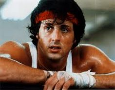 Sylvester Stallone. Did you know that his first starring role was being a porn star?