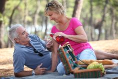 Looking for fun and exciting things to do with that special someone? Read all about our picks for romantic things to do in Gatlinburg TN. Bioidentical Hormones, Gatlinburg Cabin Rentals, Romantic Things To Do, Hormone Replacement Therapy, Menopause, Side Effects, Get Healthy, How To Plan, Thyroid