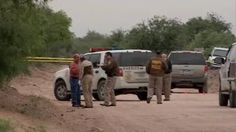 The Rio Grande Valley is one of the fastest growing areas in the U.S. and it's location on the border brings in a different set of crimes less common across the country like home invasions and aggravated kidnappings.