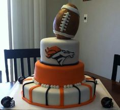 So Could have rocked this cake....if I was going to have enough people over to eat it!