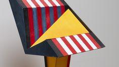 #alvaraaltomuseo #alvaraaltomuseum Miten väri ja materiaali vaikuttavat tilaan ja sen tunnelmaan? Opi museossa -viikon kaikille avoimessa työpajassa rakennellaan pieniä tiloja leikitellen väreillä ja materiaaleilla Sakari Laitisen teosten hengessä. Non-stop. Vapaa pääsy. Alvar Aalto, Exhibitions, Opi, Foundation, Flag, Color, Museum, Colour, Science