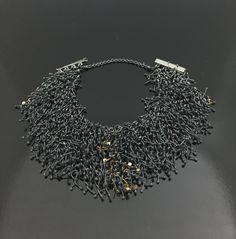Bracelet. Silver-gold. Bangle Bracelets, Bangles, Chains, Jewellery, How To Make, Silver, Gold, Handmade, Beautiful
