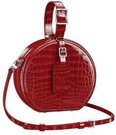 cd0279cab47 Designer Alligator Handbag Ladies Alligator Shoulder Purse Bag for Sale  #ladiespursebag #ladiespursesale #purseswomens