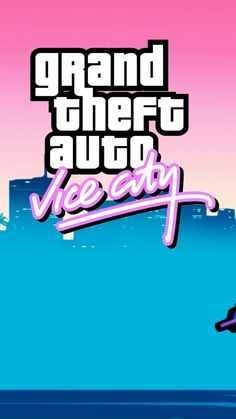 "Search Results for ""gta vice city mobile wallpaper"" – Adorable Wallpapers San Andreas Grand Theft Auto, San Andreas Gta, Grand Theft Auto Games, Grand Theft Auto Series, Live Wallpaper Iphone, City Wallpaper, Gta 5 Pc Game, Rockstar Games Gta, Gta Pc"