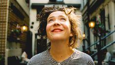 Albumaktuelle Emilie Nicolas: — Det er jo selvbiografisk, alt sammen