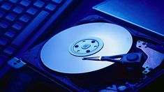 4 Top Misconceptions about Hard Drive Data Recovery https://www.datanumen.com/blogs/4-top-misconceptions-hard-drive-data-recovery/