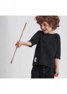 Hainute pentru copii realizata cu atentie la detalii, calitate si design. Cumpara-i celui mic hainute cu Internet articole in directorul de articole gratuit, bizibiz